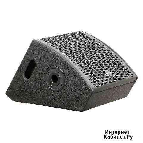 Invotone DSX12CMA монитор активный с доставкой Новосибирск