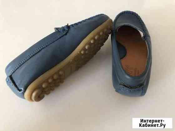 Детская обувь TNY Ростов-на-Дону
