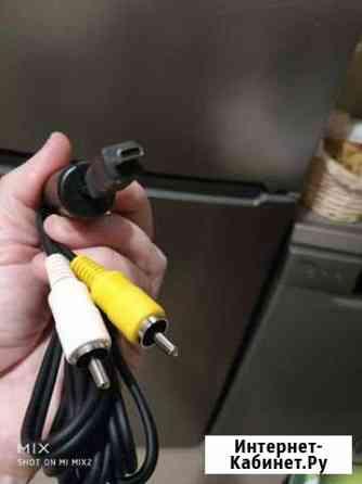 Провода, кабели для электроники Саранск