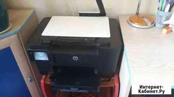 Малый офис. Сканер+принтер+копир Екатеринбург