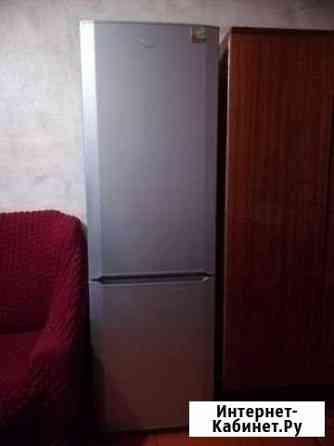 Холодильник Славгород