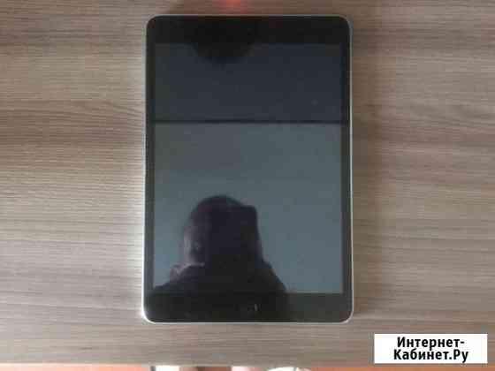 iPad mini Мончегорск