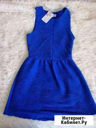 Платье Карачев