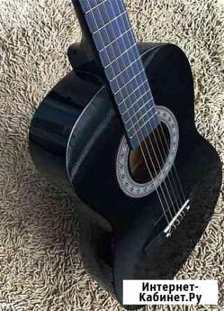 Гитара Екатеринбург