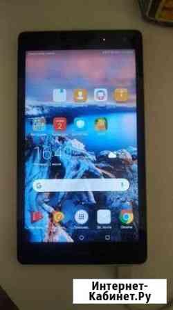Huawei T3 7 Гусь-Хрустальный