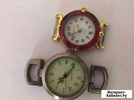 Продам часы Саратов