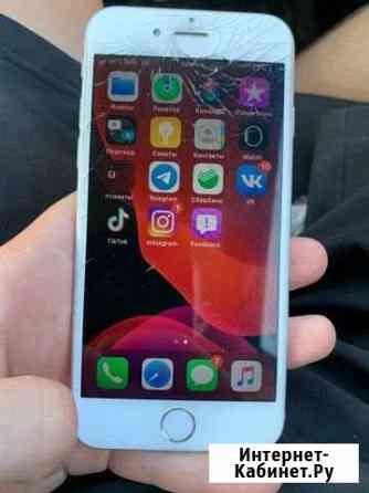 Телефон iPhone Кинель-Черкассы