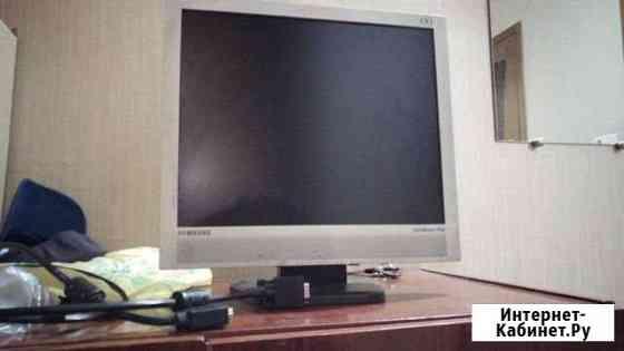 Монитор Samsung Барнаул