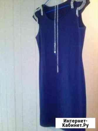 Платье новое Смоленск