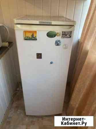 Холодильник Тюмень