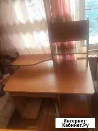 Компьютерный стол Дербент