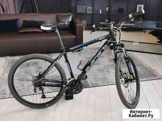 Велосипед Element Proton 6.0 Курган