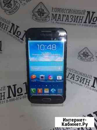 Смартфон Samsung Galaxy Win GT-I8552 Уфа