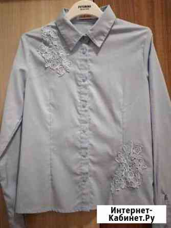 Рубашка Псков