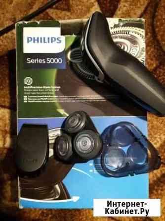 Электробритва Philips series 5000 Ханты-Мансийск