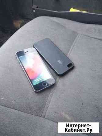 iPhone 5s+ Ульяновск