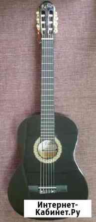 Гитара классическая новая в упаковке Брянск