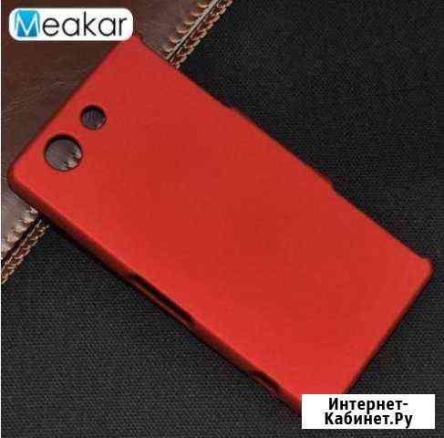 Чехол Sony Xperia Z3 Compact Иваново