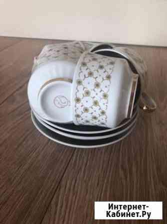 Набор столовой посуды Екатеринбург