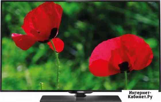 LED телевизор Philips 32PHH4309/60 Тверь