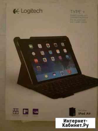 Док-станция,клавиатура,чехол,планшет,iPad Air Анапа