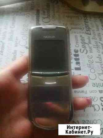 Телефон Nokia Владикавказ