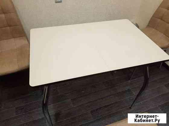 Продам стол Благовещенск