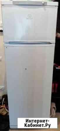 Холодильник Тверь