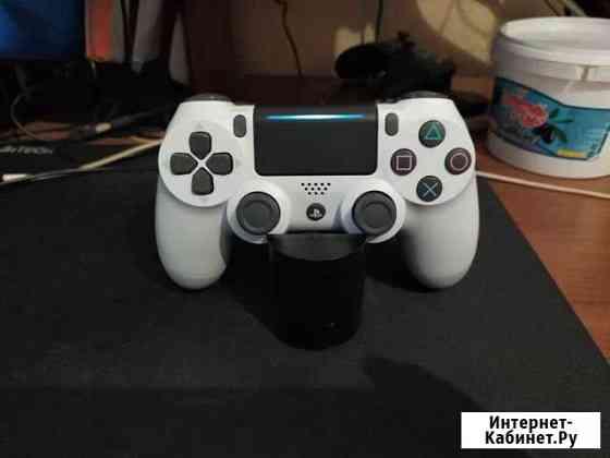 Джойстик Sony PS4 Балаково