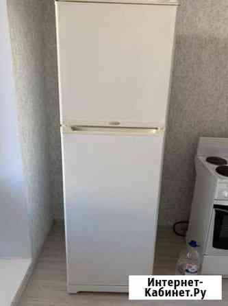 Холодильник stinol Арамиль