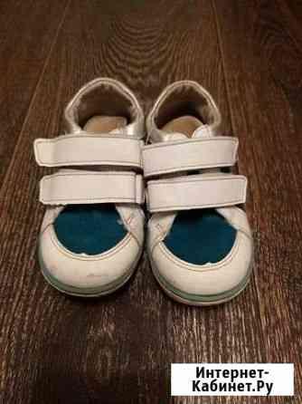 Обувь для девочки Уфа