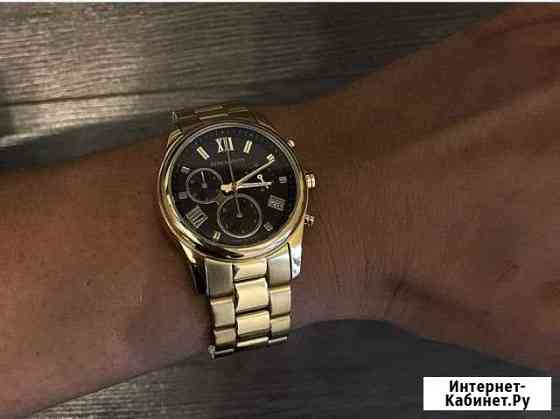 Часы Romanson Казань