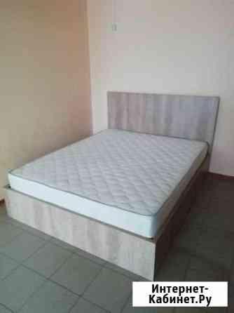 Кровать Йошкар-Ола