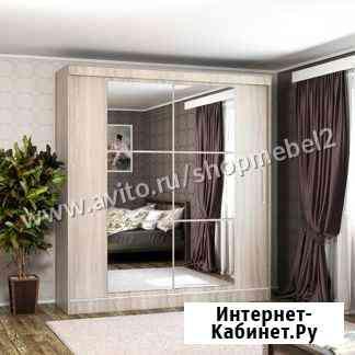 Шкаф Нижний Новгород