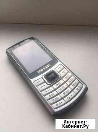 Телефон Samsung Рыбинск
