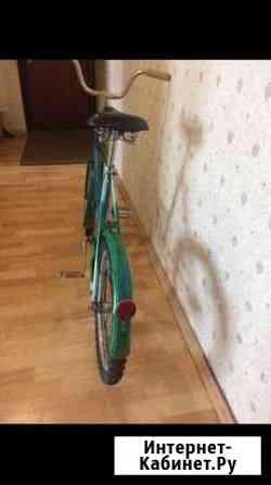 Велосипед Лангепас