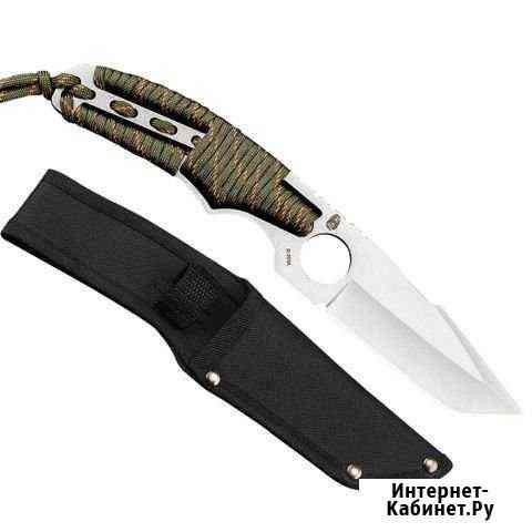 Нож devilfish Краснодар