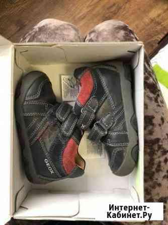 Ботинки кроссовки сандали Тольятти