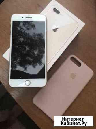 Телефон iPhone 8+ Астрахань