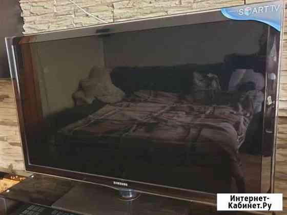Телевизор Пенза