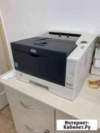 Принтер kyocera Pс 1320d Уфа