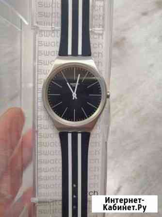 Часы Swatch Томск