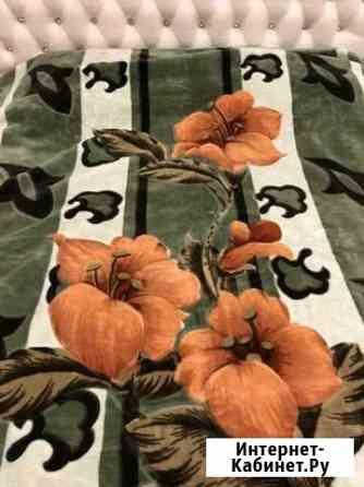 Одеяло Махачкала