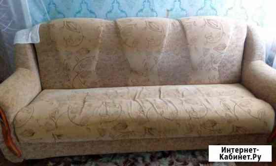 Мягкая мебель Новый Торъял