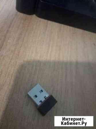 USB адаптер wifi Ульяновск