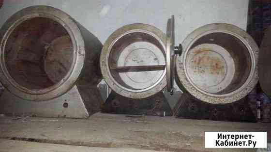Сушильная камера Чебоксары