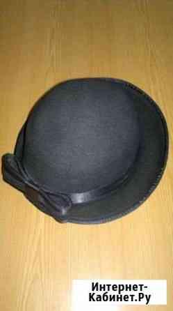 Шляпа женская, 55 размер Санкт-Петербург