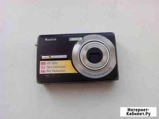 Цифровой фото Kodak M1063 нерабочий Ставрополь
