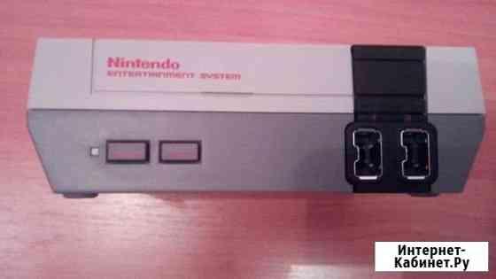 Nintendo Ижевск