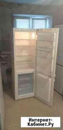 Холодильник - Bosch Тула